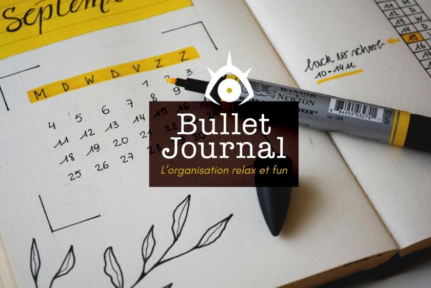 bullet_eventface